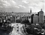 Hamburger Innenstadt