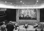 UN-Saal