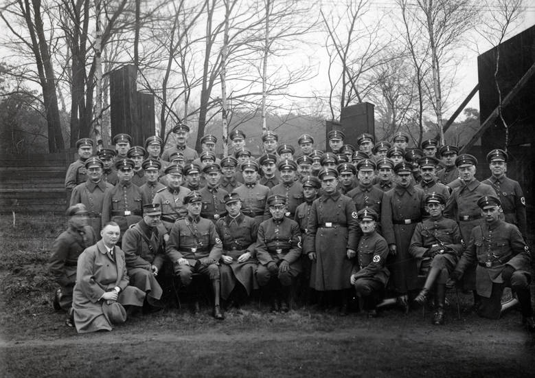 hakenkreuz, Nationalsozialismus, NS, Stahlhelm, Uniform, Wehrmacht, Weimarer Republik