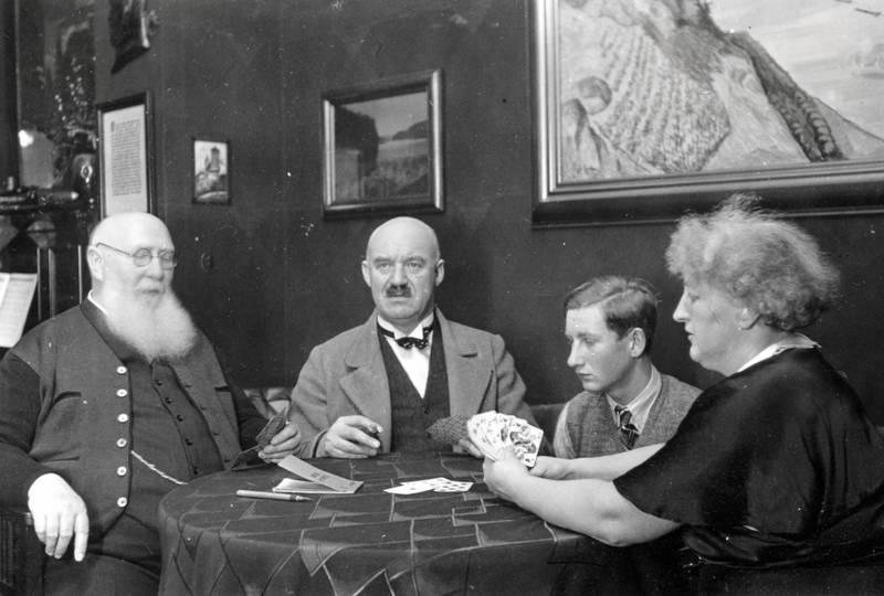 bild, karten, Kartenspiel, Skat, spiel, tisch, Weihnachten