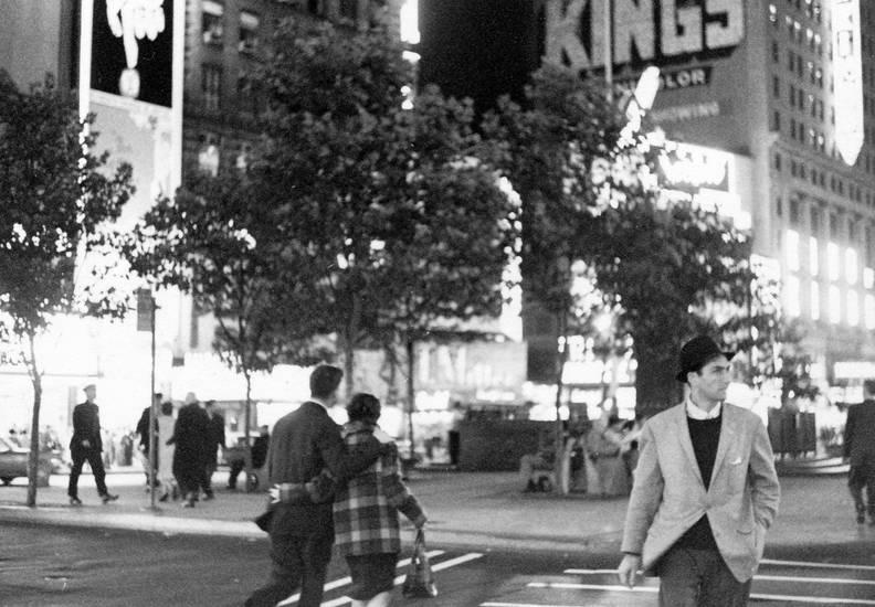 aufschrift, Hute, Jackett, kings, Metropole, mode, new york, New York City, reise, reisen, schrift, urlaub, Urlaubsreise, usa, Vereinigte Staaten, verreisen