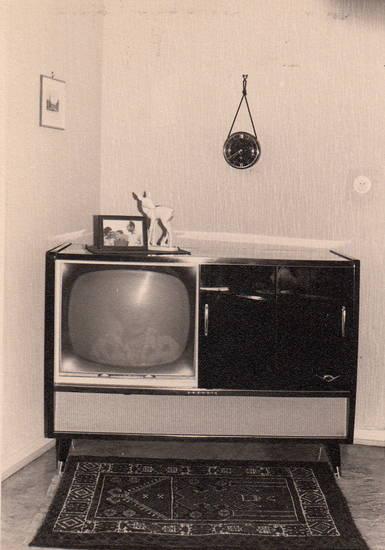 einrichtung, Fernseher, fernsehschrank, köln, Möbel, Teppich, tv