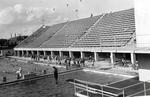 Olympiaschwimmbecken