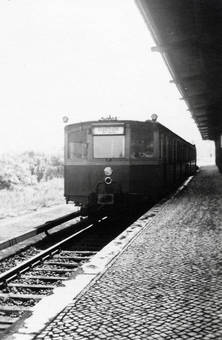 Stadtbahn