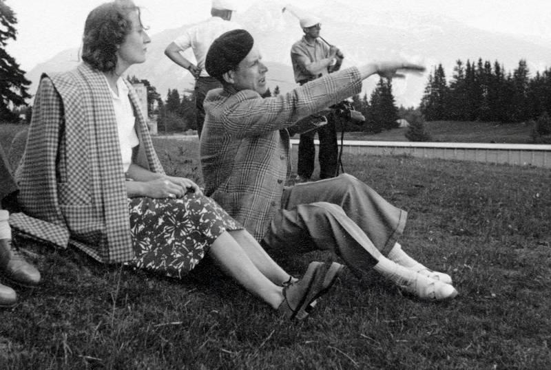 Golfplatz, Golfschläger, kleidung, mode, mütze, rock, sakko