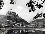 Reichsburg und Stadt