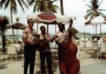Bahamasband