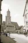 Am Kirchplatz