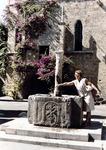 Altstadt-Brunnen