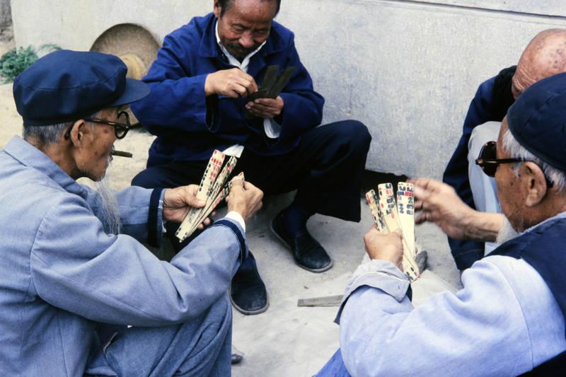 hut, Kappe, karten spielen, Kartenspiel, spiel