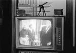 Fernsehprgramm