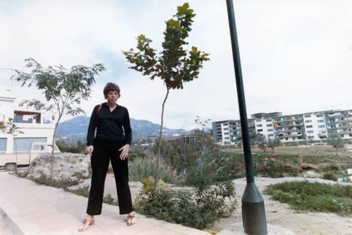 In Marbella