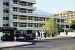 Hotel Canarife