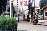 Bei der Straße