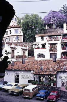 Los Castillo