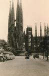 Kirchentürme