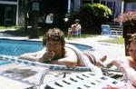 Sonnenbaden