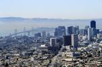 Über San Francisco