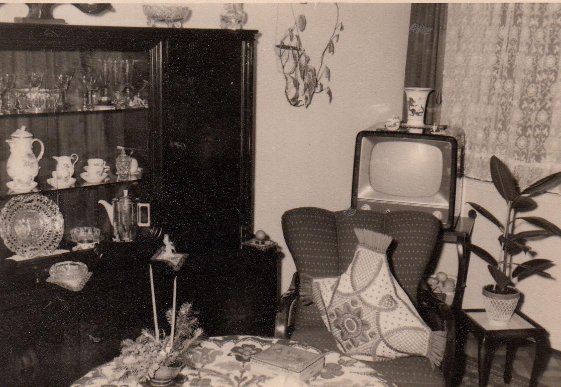 Das Perfekte Wohnzimmer Wdr Digit