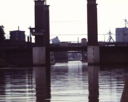 Schwanentorbrücke