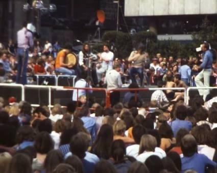 Folkfestival 1979
