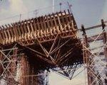 Setzetalbrücke