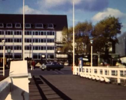 Oslo-Kai