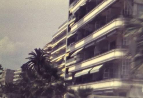 Hotel Beau-Rivage