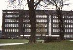 Gelsenkirchen 1971