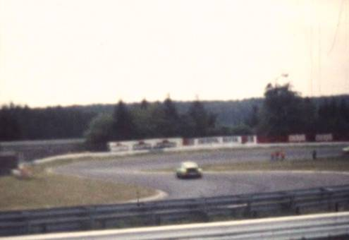 Alter Nürburgring ( 1976 )