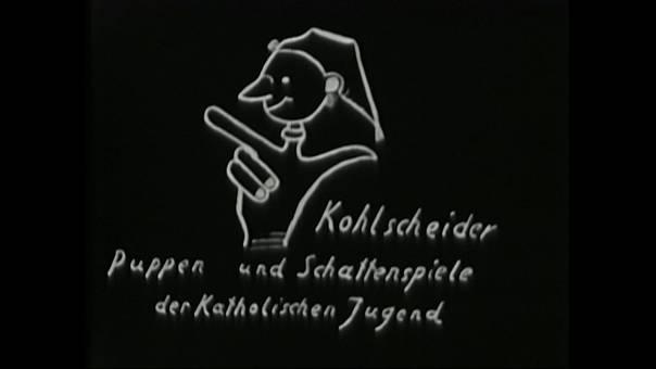 Kohlscheid 1959
