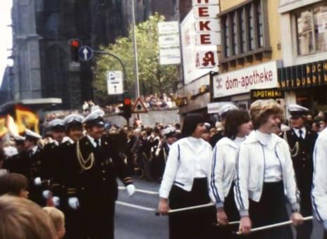 Bundesschützenfest