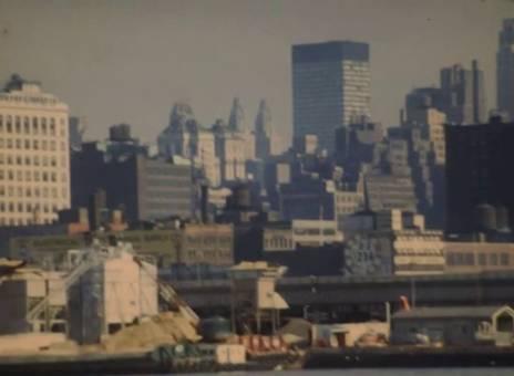 Nach New York