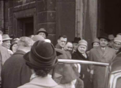 Aachen 1958