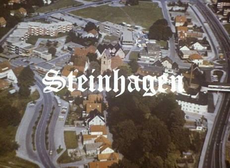 Schöner Leben in Steinhagen