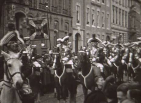 Aachener Karneval