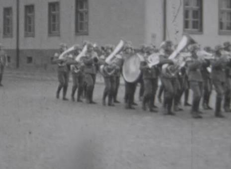 Wehrmachtsschau