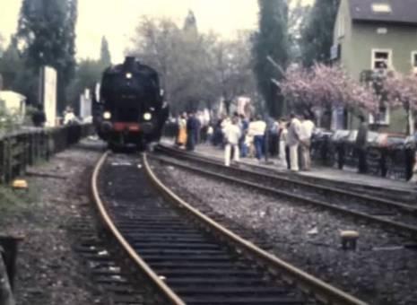 Moerser Kreisbahn