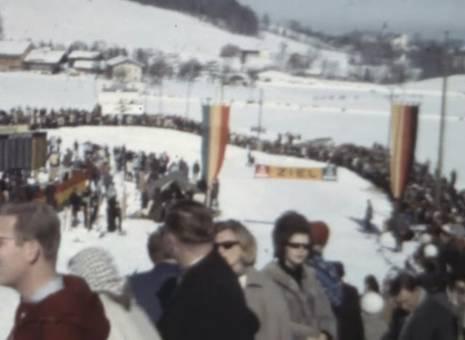 Deutsche Skimeisterschaften