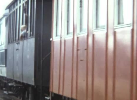 Das große Eisenbahnspiel