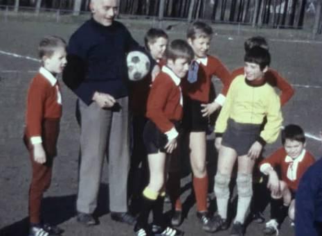 1. FC Spich