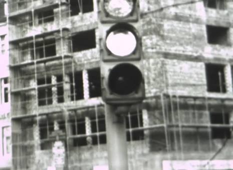 Bielefeld 1960