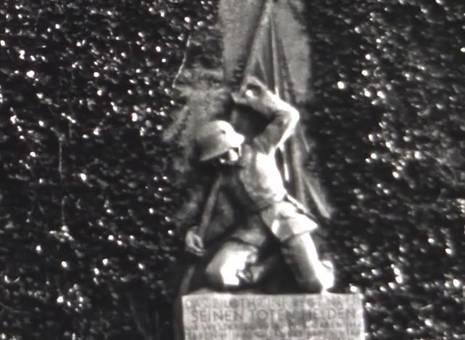 Bielefeld 1962