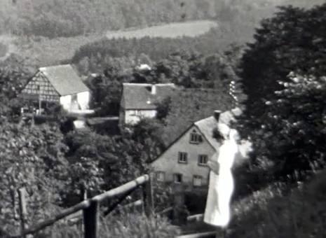 Waldenburg