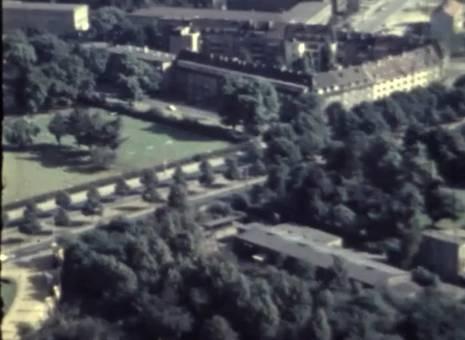 BuGa in Dortmund