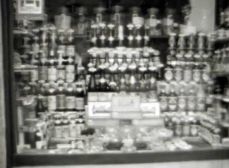 Edeka 1956