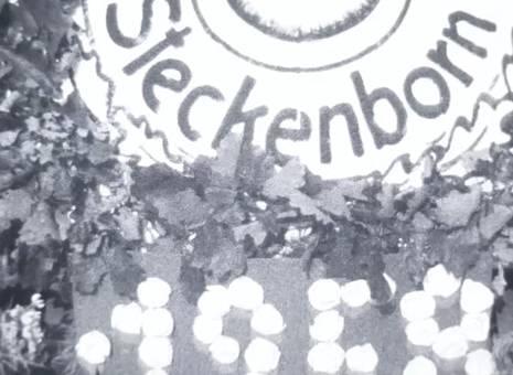 Motor Club Steckenborn