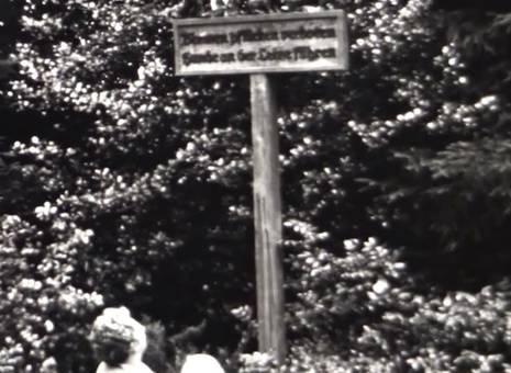 Schramberg im Kreis Rottweil