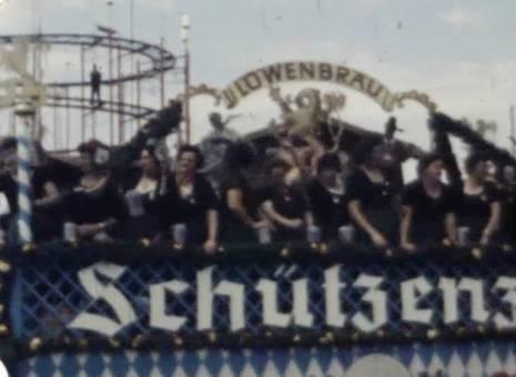 Oktoberfest 1965