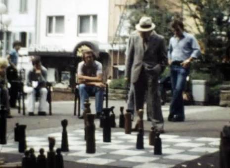 Siegerlandfilm